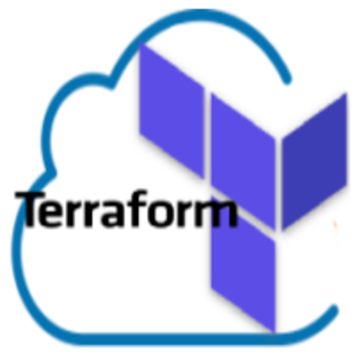 Download Terraform (AWS) 1 2 APK File For Android