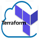 Download Terraform (AWS) For PC Windows and Mac