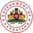 Karnataka Board Exam Results APK