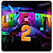 LokiCraft 2
