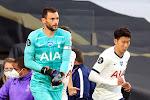 'Lloris heeft akkoord met nieuwe werkgever, maar Tottenham wil citroen naar goede gewoonte uitpersen'