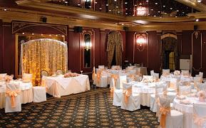 Ресторан Bellagio