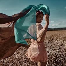 Wedding photographer Dmitriy Mazurkevich (mazurkevich). Photo of 02.10.2018