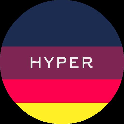 Hypercar Wallpapers HD