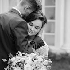 Wedding photographer Rodion Shapor (Shapor). Photo of 24.01.2018