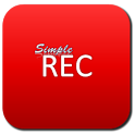 Simple Audio Recorder icon