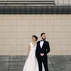 Wedding photographer Volodimir Gorin (1Goryn). Photo of 24.10.2015