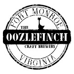Oozlefinch Love Gun Cherry Gose