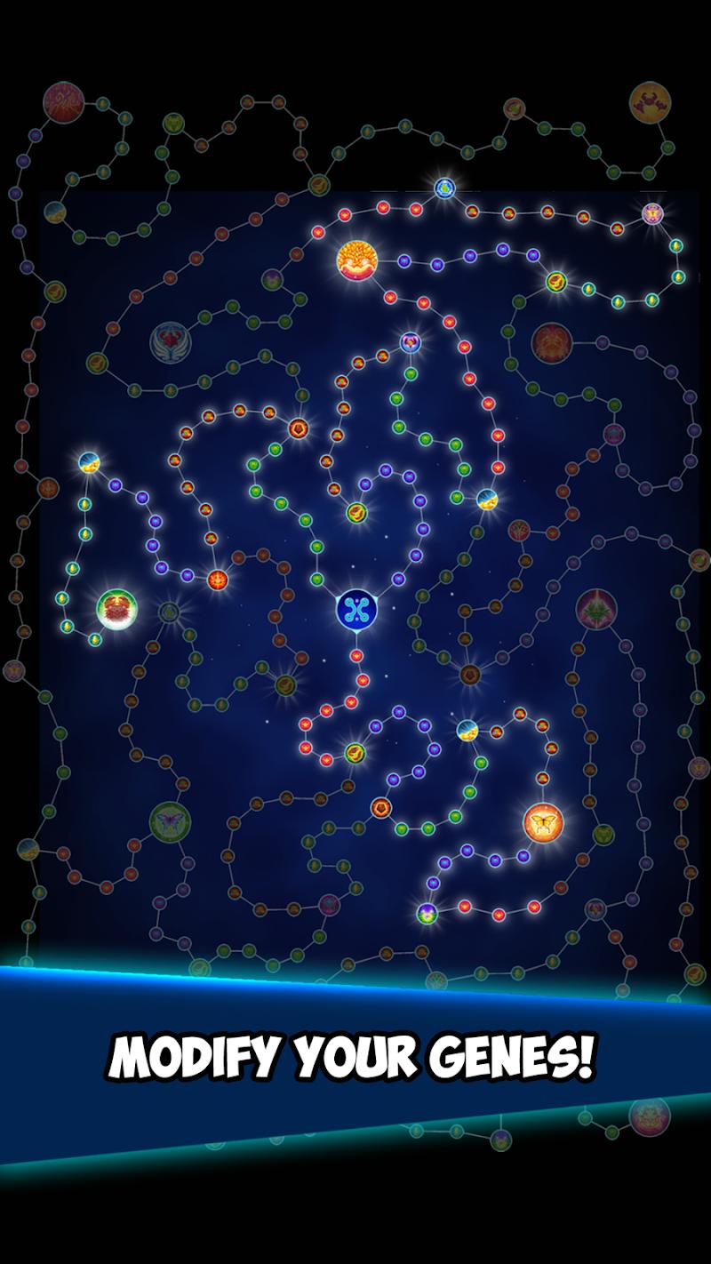 Crab War Screenshot 4