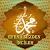 Efendimizin Hayatından İnciler file APK for Gaming PC/PS3/PS4 Smart TV