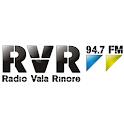 Radio VALA RINORE - LIVE