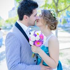 Wedding photographer Pavel Bulat (PavelBulat). Photo of 30.03.2016