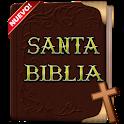 La Biblia en Espanol icon