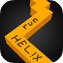 Helix Run file APK Free for PC, smart TV Download