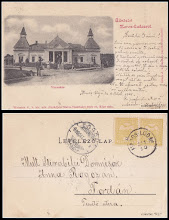 Photo: Ludus - 1900 - colectie Remus Jercau