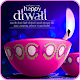 Diwali Wishes Images 2017 for PC-Windows 7,8,10 and Mac