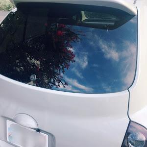 マーチ AK12 12SRのカスタム事例画像 ぐれ子さんの2019年09月02日19:16の投稿