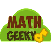 Math Geeky