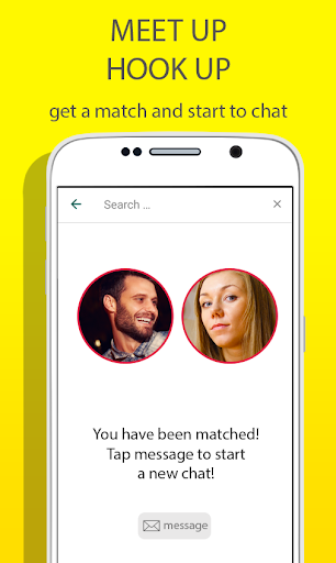 apologise, but, dating app hundebesitzer for that interfere