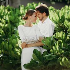 Wedding photographer Andrey Korotkiy (Korotkij). Photo of 21.06.2017