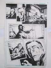 Photo: Issue #12 Page 11 $60