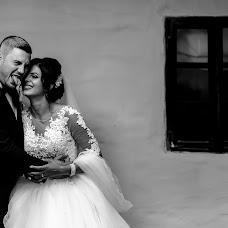 Wedding photographer Vasi Pilca (vasipilca). Photo of 25.07.2018