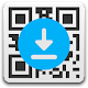 QR Code Copy and Save Download for PC