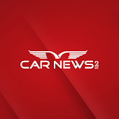 Car news 2day