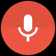 Avaz Voice Recorder (ad free)
