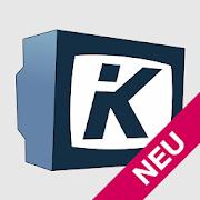 KLACK Fernseh- & TV-Programm