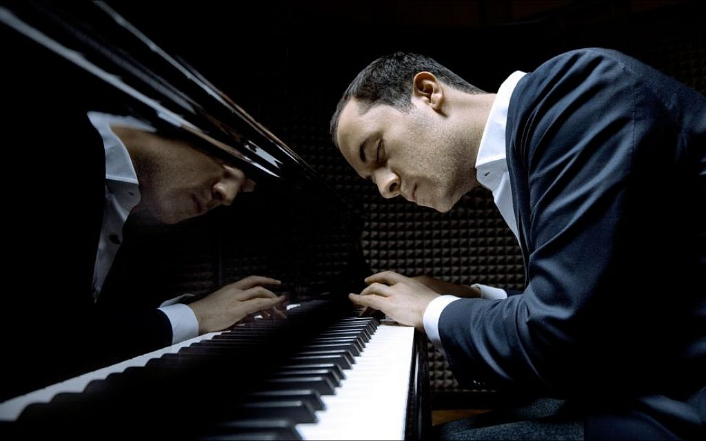 Image result for pianist