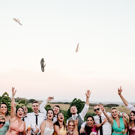 Wedding photographer Gustavo Veiga (gustavoveiga). Photo of 16.08.2017
