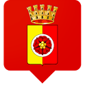 MyClusone icon