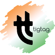 TigTag-Short Video - India 🇮🇳