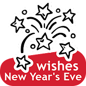 New Years Eve Wishes