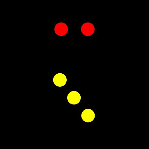R. D. Murray Signals App