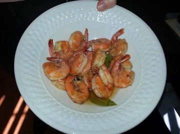 Daddy's Shrimp Or Crab Boil Seasoning Secret Recipe