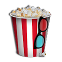 CineView | Πρόγραμμα Σινεμά icon