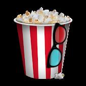 CineView | Πρόγραμμα Σινεμά