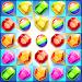 Jewel Crush Deluxe icon