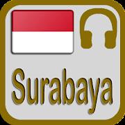 Surabaya Radio Station