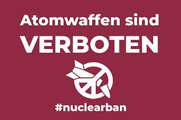 atomwaffen sindverboten.png