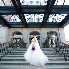 Wedding photographer Andrey Rodionov (AndreyRodionov). Photo of 06.04.2016