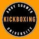Kickboxing University for PC-Windows 7,8,10 and Mac