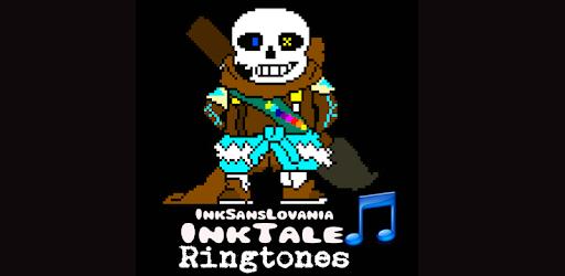 Inksanslovania Inktale Ringtones 3 0 Android Telecharger