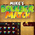 Boulder Match (english) icon