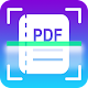 Download Camera Scanner : Document Scanner - PDF Scanner For PC Windows and Mac