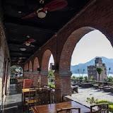 淡水紅樓中餐廳