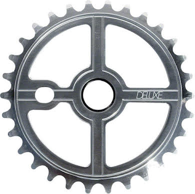 Deluxe BMX F-Lite Sprocket alternate image 0