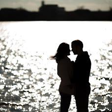 Wedding photographer Ivan Shiryaev (Ivan33). Photo of 02.11.2013